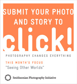 Smithsonian Photo Initiative [discontinued]