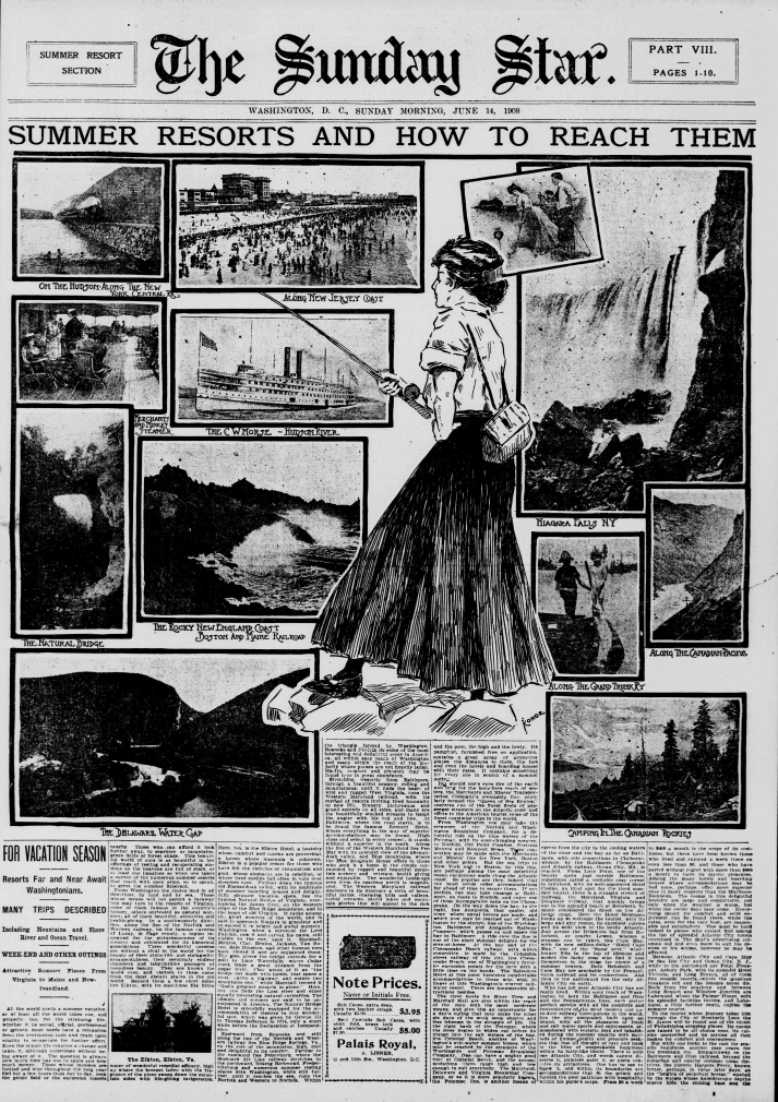 Evening Star (Washington, D.C.), 14 June 1908