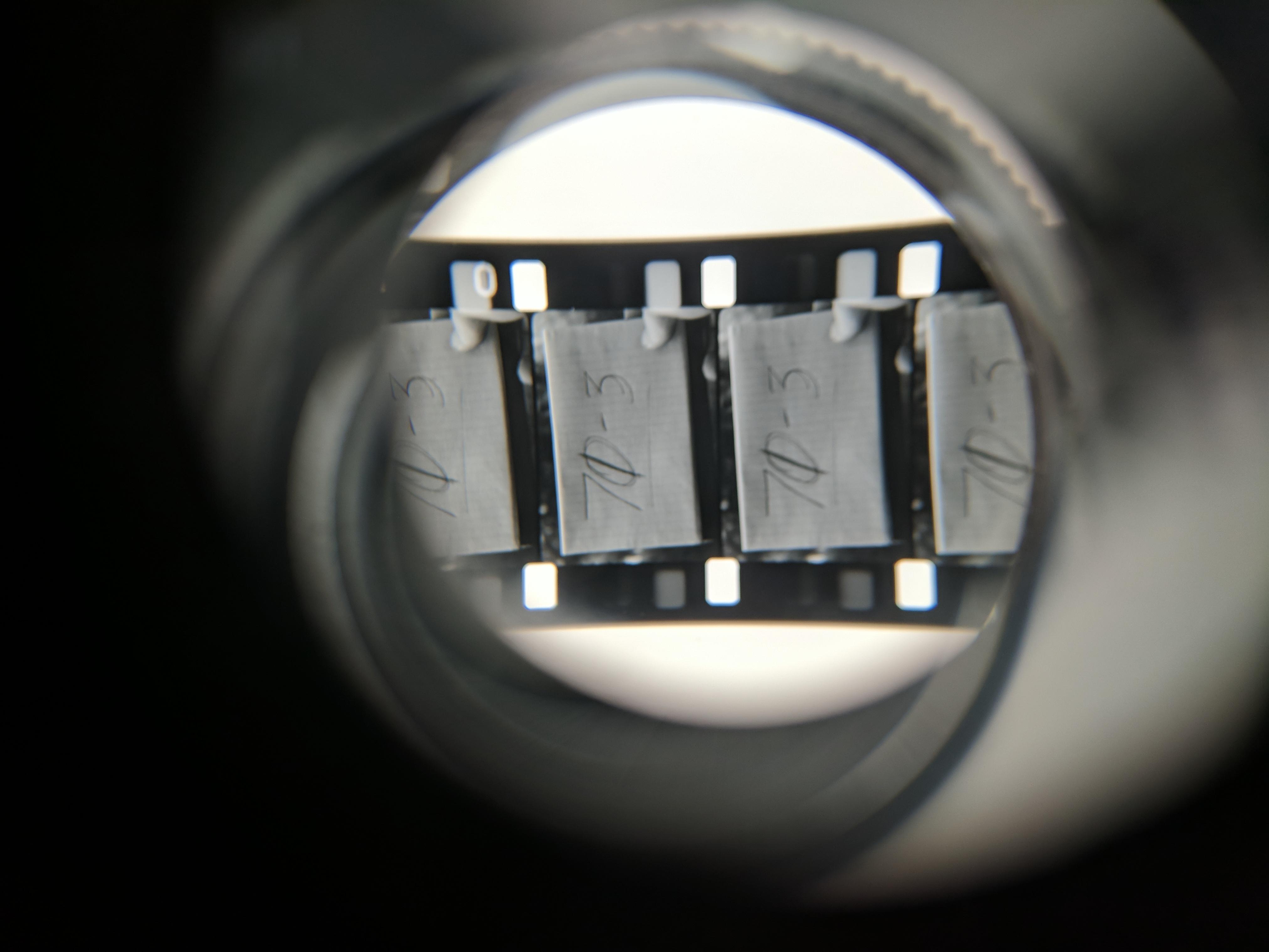Audiovisual Media Preservation Initiative (AVMPI)