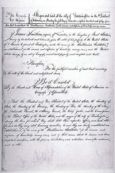 Handwritten document, black text on white background