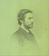 Profile image of Zeledon, on green background