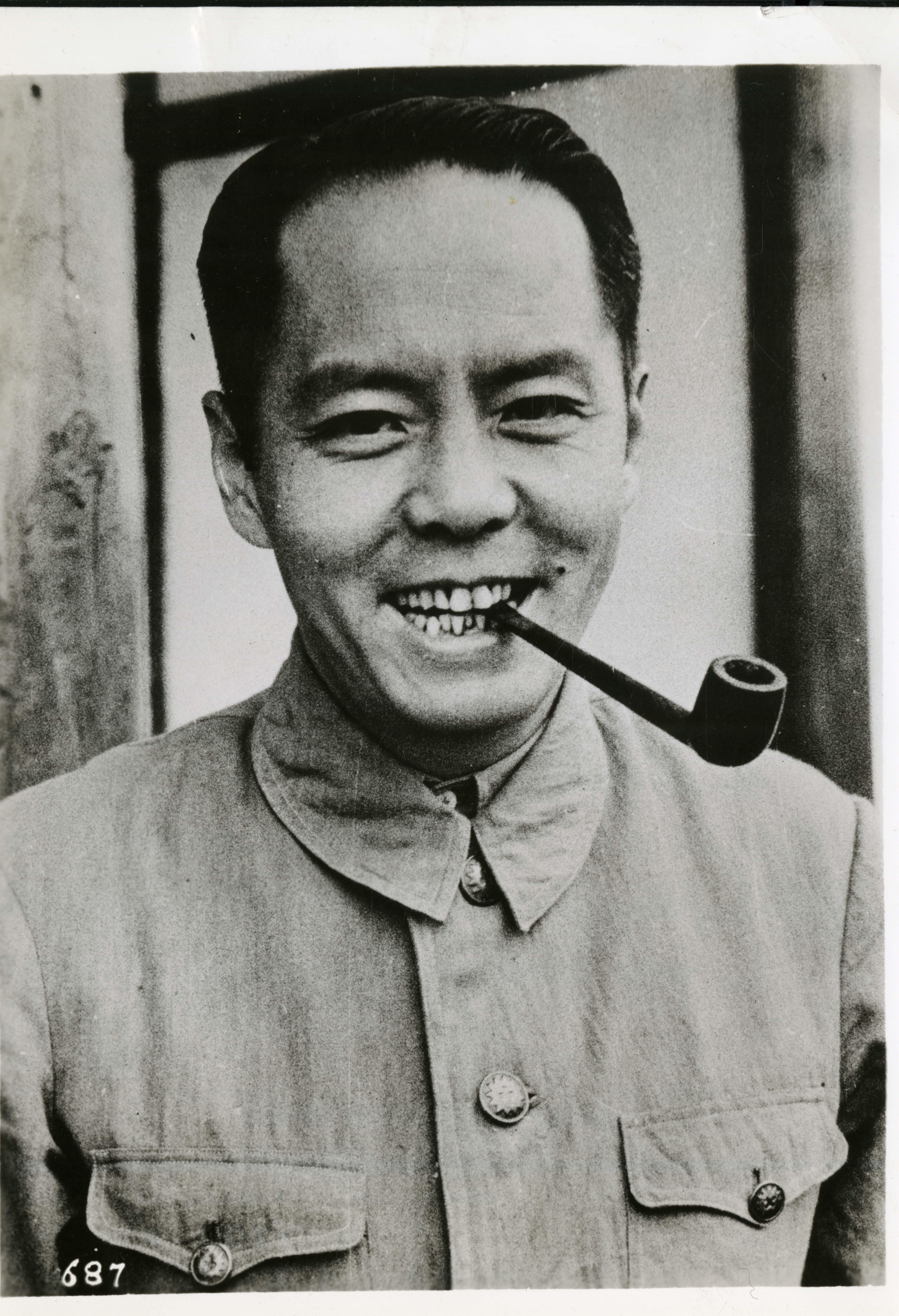 Dr. Robert Kho-Seng Lim