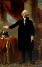 http://npg.si.edu/collection/lansdowne.html