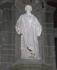 http://www.princeton.edu/frist/iconography/iconography1.shtml