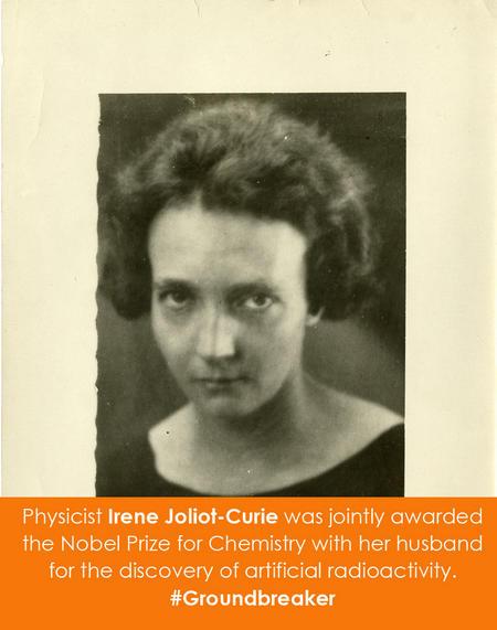 1935, Science Service, Records, 1920s-1970s, SIA2008-4487.