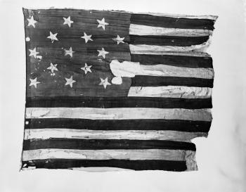 The Star-Spangled Banner, undated.