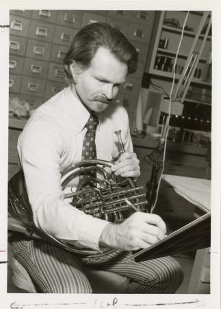 Robert E. Sheldon aka