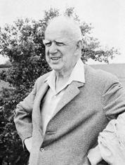 Portrait of Arthur Wilson Stelfox.