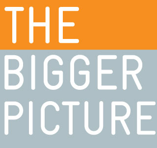 biggerpicture's picture