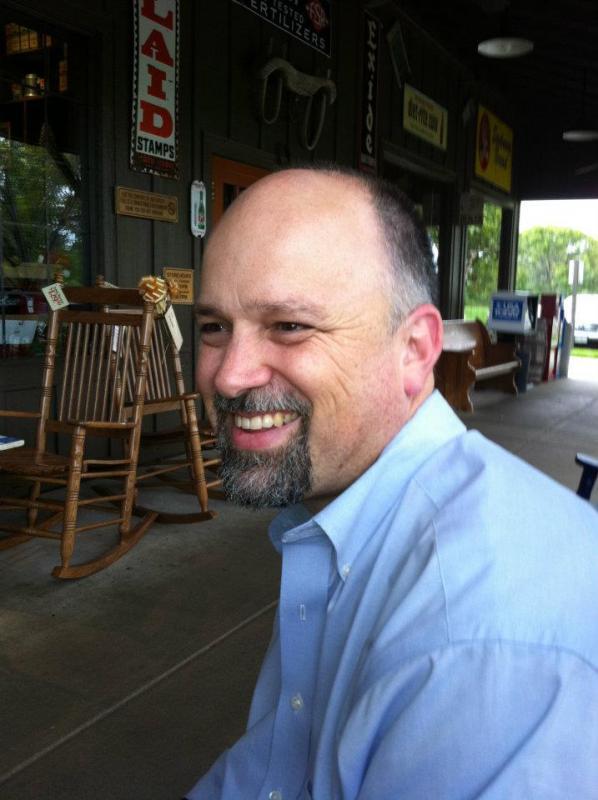 FerranteR's picture